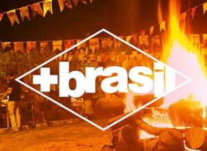 +brasil